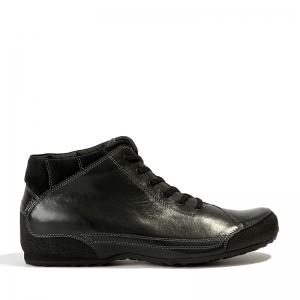 00f361d81 Мужская спортивная обувь BADURA, купить кожанные спортивные туфли
