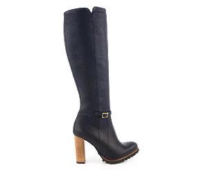 Женская обувь BADURA - купить в интернет магазине Бадура, Киев df8dc74c4a3